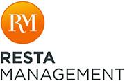 RESTA MANAGEMENT_logo